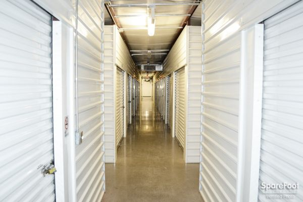 Dollar Self Storage - Phoenix - W Peoria Ave 4170 W Peoria Ave Phoenix, AZ - Photo 15