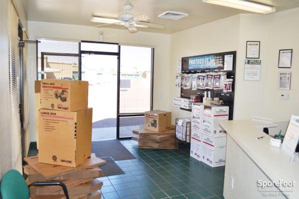 Dollar Self Storage - Phoenix - W Peoria Ave 4170 W Peoria Ave Phoenix, AZ - Photo 16