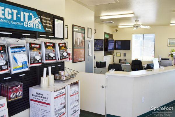 Dollar Self Storage - Phoenix - W Peoria Ave 4170 W Peoria Ave Phoenix, AZ - Photo 17