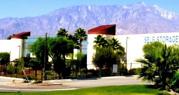 Sun Valley Climate-Controlled Self Storage + Auto & R.V. Spaces 19125 N Indian Canyon Dr Palm Springs, CA - Photo 7
