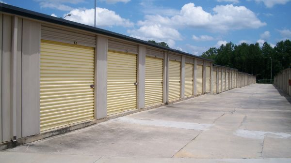 Iron Guard Storage Macon Shurling Street1300 Dr Ga Photo