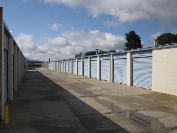 Guardian Self Storage - Beaumont, CA 1315 E 6th St Beaumont, CA - Photo 5