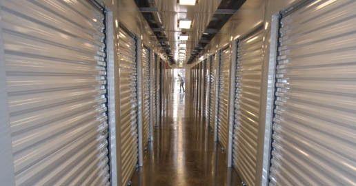 ABC Mini Storage - North 11122 N Newport Hwy Spokane, WA - Photo 5