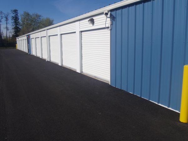 ABC Mini Storage - West 7726 W Sunset Hwy Spokane, WA - Photo 2