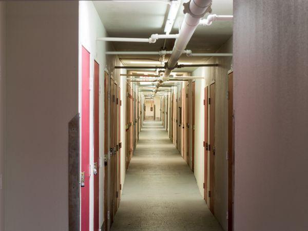 Allsize Storage 911 Calle Amanecer San Clemente, CA - Photo 4