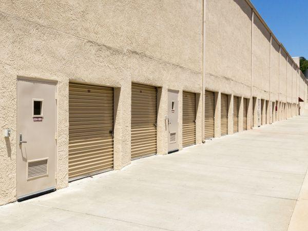 Allsize Storage 911 Calle Amanecer San Clemente, CA - Photo 5