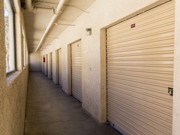 Allsize Storage 911 Calle Amanecer San Clemente, CA - Photo 7