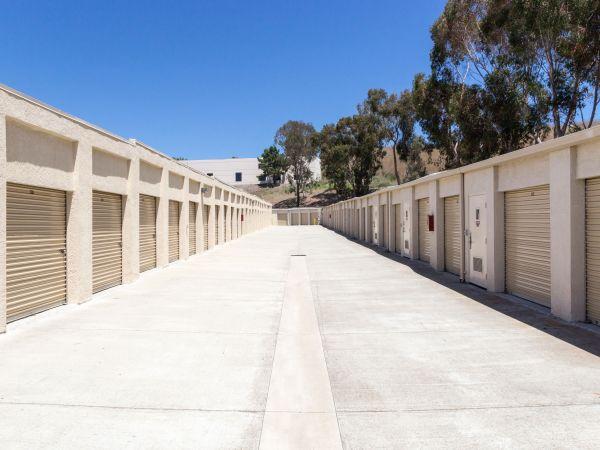 Allsize Storage 911 Calle Amanecer San Clemente, CA - Photo 8