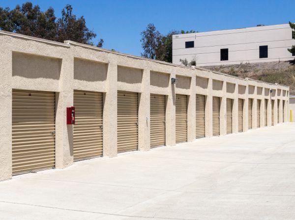 Allsize Storage 911 Calle Amanecer San Clemente, CA - Photo 9