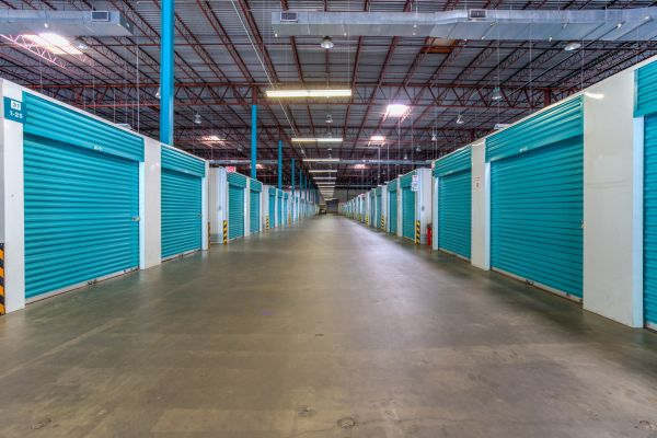 Devon Self Storage - Charlotte 5649 South Blvd Charlotte, NC - Photo 3