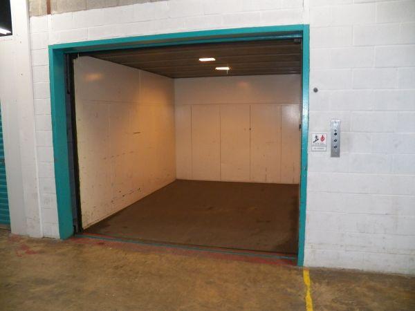 Devon Self Storage - Nashville 1210 Gallatin Road S Madison, TN - Photo 3