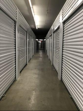 Mayfair Self Storage 3199 E Mckinley Ave Fresno, CA - Photo 4