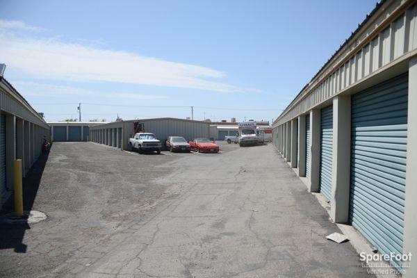 AAA Discount Storage 2647 N Las Vegas Blvd North Las Vegas, NV - Photo 7