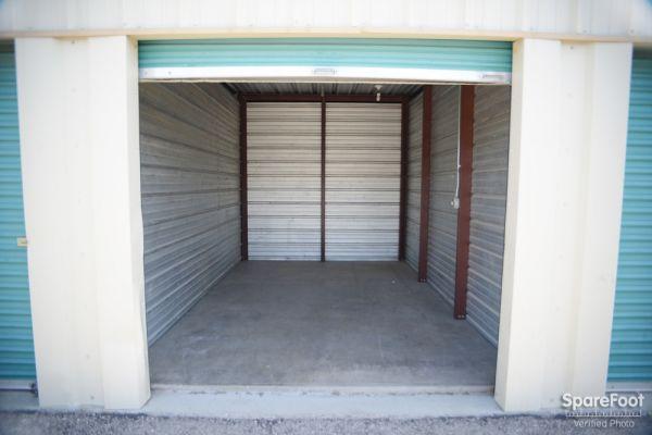 AAA Discount Storage 2647 N Las Vegas Blvd North Las Vegas, NV - Photo 12