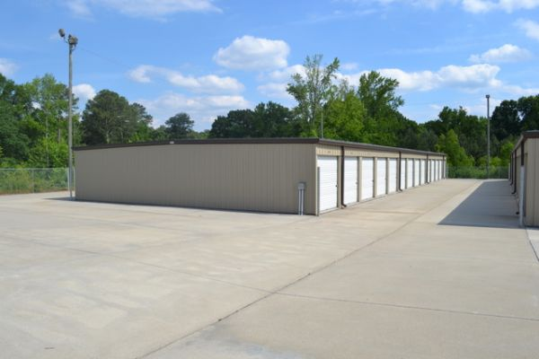 Metro Mini Storage Center Point Lowest Rates