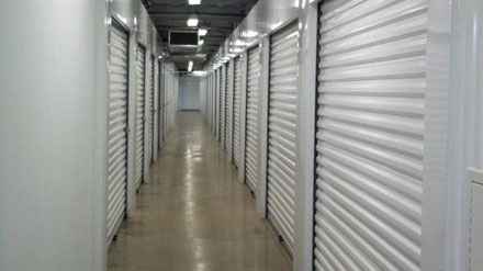 Metro Mini Storage - Downtown Birmingham 900 17th St N Birmingham, AL - Photo 3