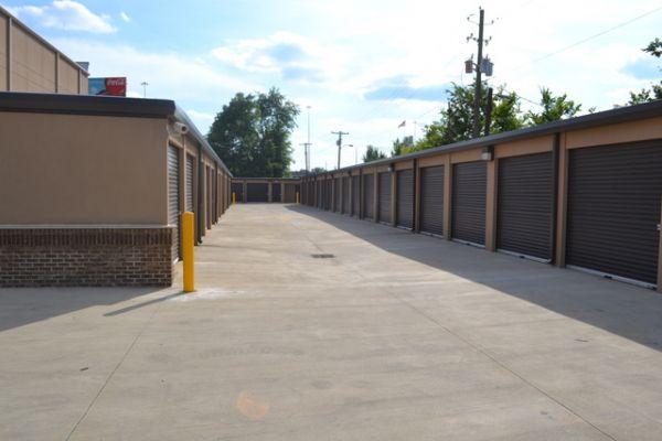 Metro Mini Storage - Downtown Birmingham 900 17th St N Birmingham, AL - Photo 10
