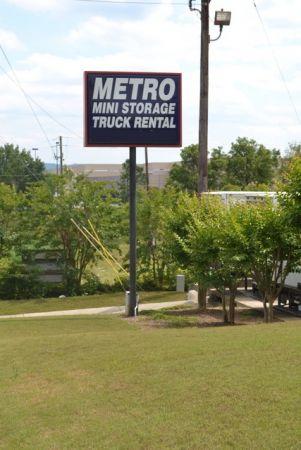 Metro Mini Storage Highway 280 Lowest Rates
