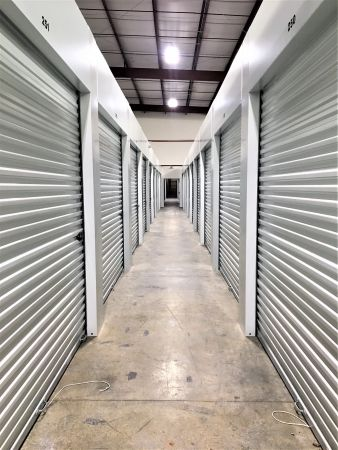 ... Metro Mini Storage   Highway 2807036 Meadowlark Dr   Birmingham, AL    Photo 0 ...