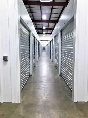 Metro Mini Storage   Highway 2807036 Meadowlark Dr   Birmingham, AL   Photo  13 ...