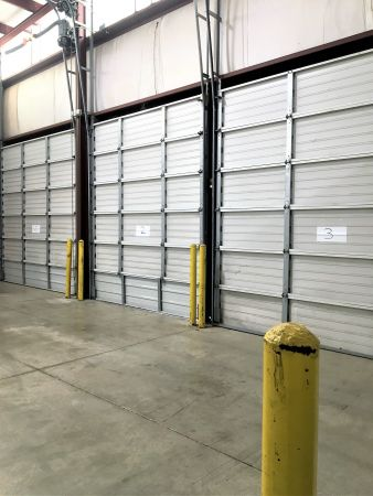 ... Metro Mini Storage   Highway 2807036 Meadowlark Dr   Birmingham, AL    Photo 14 ...
