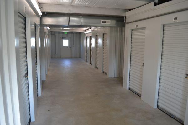 Metro Mini Storage - McCalla 5057 McAdory School Rd McCalla, AL - Photo 3