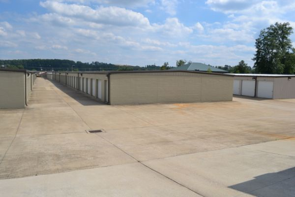 Charmant Metro Mini Storage   Trussville1930 Gadsden Highway   Birmingham, AL    Photo 7 ...