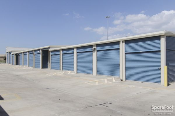 Advantage Storage - Las Colinas 330 W. IH635 Irving, TX - Photo 5