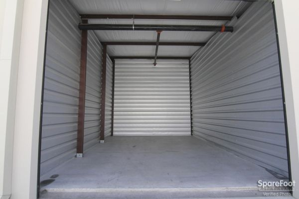 Advantage Storage - Las Colinas 330 W. IH635 Irving, TX - Photo 8