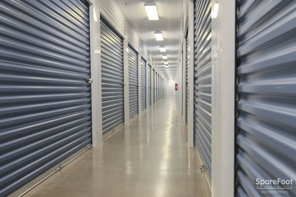Advantage Storage - Las Colinas 330 W. IH635 Irving, TX - Photo 10