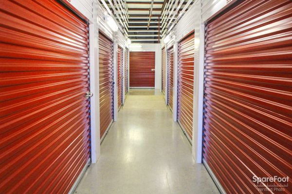 Advantage Self Storage - Craig Ranch 6577 Henneman Way McKinney, TX - Photo 9