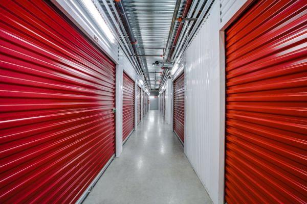 Advantage Storage - Craig Ranch 6577 Henneman Way McKinney, TX - Photo 3