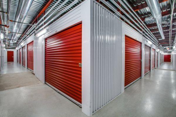 Advantage Storage - Craig Ranch 6577 Henneman Way McKinney, TX - Photo 4