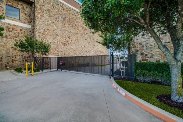 Advantage Storage - Craig Ranch 6577 Henneman Way McKinney, TX - Photo 7