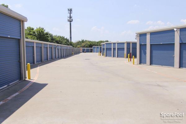Advantage Storage - Sachse 5280 Hwy 78 Sachse, TX - Photo 4