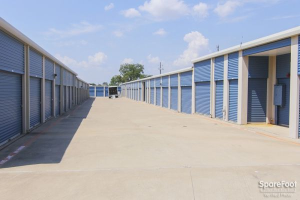 Advantage Storage - Sachse 5280 Hwy 78 Sachse, TX - Photo 5