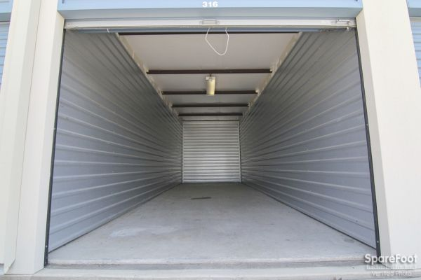 Advantage Storage - Sachse 5280 Hwy 78 Sachse, TX - Photo 6