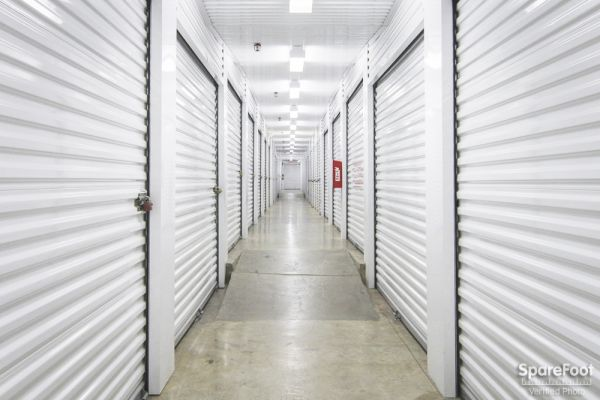 Advantage Storage - Rowlett 5200 Lakeview Pkwy Rowlett, TX - Photo 6