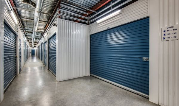 Advantage Storage Lewisville Lowest Rates Selfstorage Com