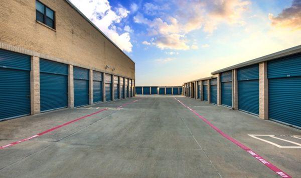 Advantage Storage - Lewisville 2391 E State Highway 121 Lewisville, TX - Photo 6