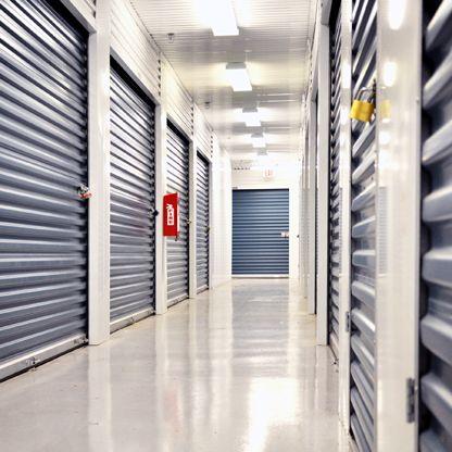 Advantage Storage - Interchange 402 Interchange St McKinney, TX - Photo 4