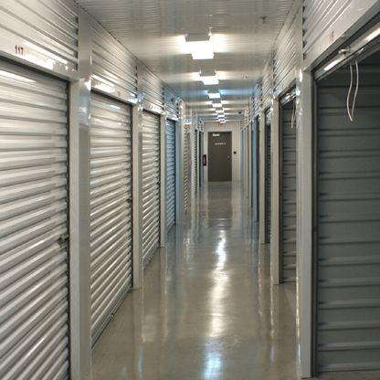 Advantage Storage - Lake Forest 4877 W University Dr McKinney, TX - Photo 5
