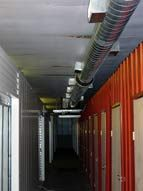 Newmarket Storage 133 Exeter Rd Newmarket, NH - Photo 5