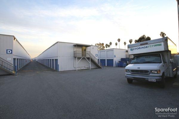 Storage Etc. - Los Feliz 2870 Los Feliz Pl Los Angeles, CA - Photo 5