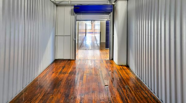 Guardian Storage - Strip District 2839 Liberty Ave Pittsburgh, PA - Photo 3