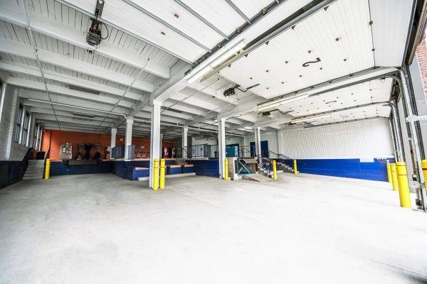 Guardian Storage - Strip District 2839 Liberty Ave Pittsburgh, PA - Photo 8