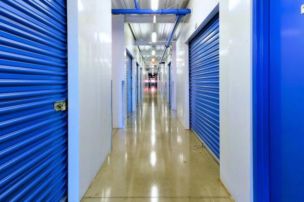 Guardian Storage - Ross Township 7452 McKnight Rd Pittsburgh, PA - Photo 2