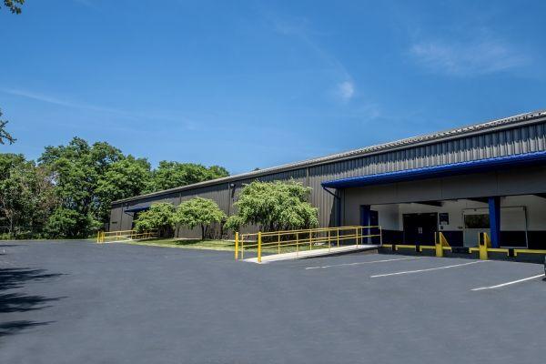 Guardian Storage - Ross Township 7452 McKnight Rd Pittsburgh, PA - Photo 5