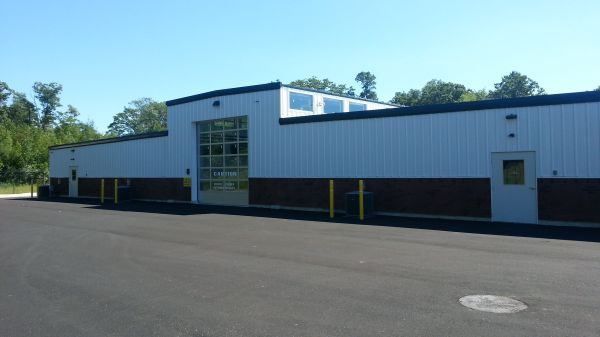 Burlington Self Storage of Salem 232 N Broadway Salem, NH - Photo 6