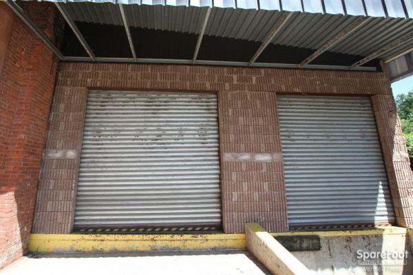 Safe & Secure Self Storage - Lanza Ave 141 Lanza Ave Garfield, NJ - Photo 1